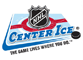 DISH Network NHL Center Ice
