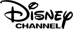 DISH Network Disney Channel