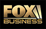 DISH Network Fox Business