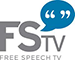 DISH Network Free Speech TV