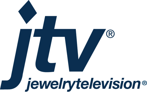 DISH Network Jewelry Television