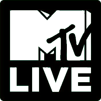 DISH Network MTV Live