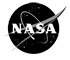 DISH Network NASA