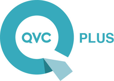 DISH Network QVC Plus