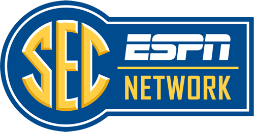 DISH Network ESPN SEC (South Eastern Conference)