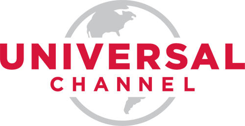 Index of /channels