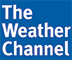 DISH Network The Weather Channel