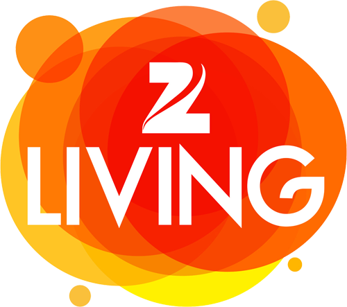 DISH Network Z Living
