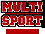 DISH Network Multi-Sport Package