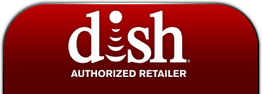 DISH Network - DISH Music Channels