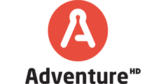 DISH Network Adventure TV