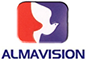 DISH Network AlmaVisión Hispanic Network