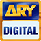 DISH Network ARY Digital