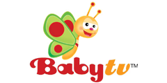 DISH Network Baby TV Polish
