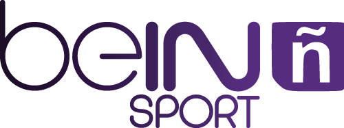 DISH Network beIN SPORTS Espanol