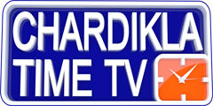 DISH Network Chardikla Time TV