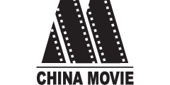 DISH Network China Movie Channel