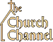DISH Network The Church Channel
