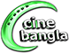 DISH Network Cine Bangla