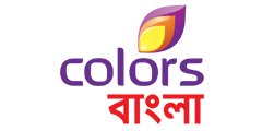 DISH Network Colors Bangla