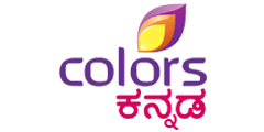 DISH Network Colors Kannada