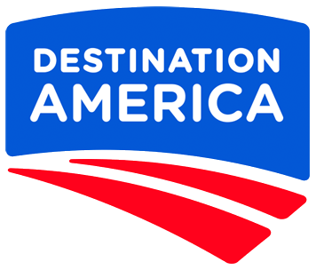 DISH Network Destination America