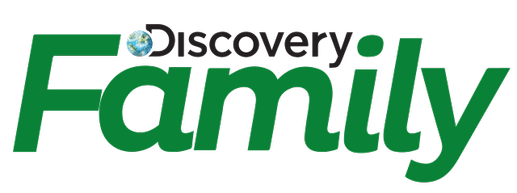 DISH Network Discovery Family