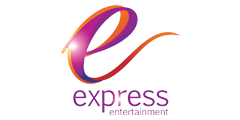 DISH Network Express Entertainment