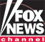 DISH Network Fox News Channel
