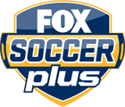 Fox Soccer Plus on DISH Network