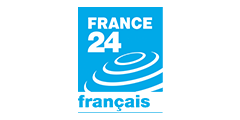 DISH Network France 24