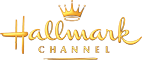 DISH Network Hallmark Channel