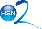 DISH Network Home Shopping Network 2