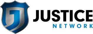 DISH Network Justice Network