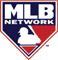 DISH Network MLB Network Alternate
