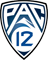 DISH Network Pac-12 Network Alternate