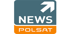 DISH Network Polsat News