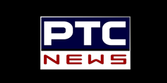 DISH Network PTC News