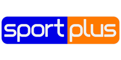 DISH Network Sport Plus