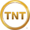 DISH Network TNT
