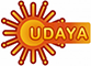 DISH Network Udaya TV