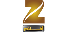 DISH Network Zee Aflam