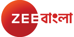 DISH Network Zee Bangla