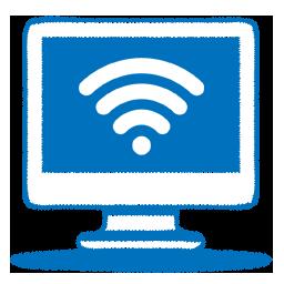 Index Of High Speed Internet Graphics